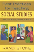 Best Practices for Teaching Social Studies