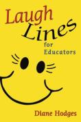 Laugh Lines for Educators