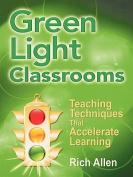 Green Light Classrooms