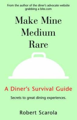 Make Mine Medium Rare