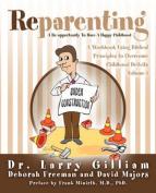 Reparenting