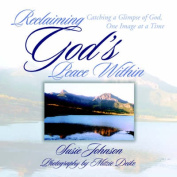 Reclaiming God's Peace Within