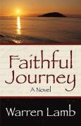 Faithful Journey