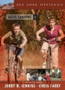 Grave Shadows (Red Rock Mysteries