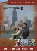 Windy City Danger (Red Rock Mysteries