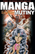 Manga Mutiny (Manga)