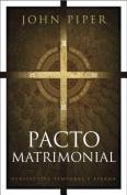Pacto Matrimonial [Spanish]