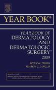 Year Book of Dermatology and Dermatologic Surgery