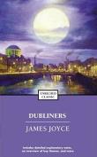 Dubliners (Enriched Classics