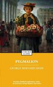 Pygmalion: Enriched Classic
