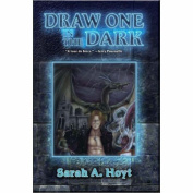 Draw One in the Dark