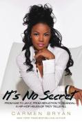 It's No Secret