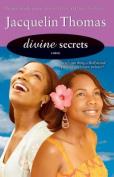 Divine Secrets