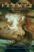 The Land of the Silver Apples (Richard Jackson Books