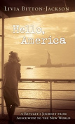 Hello, America