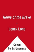 Home of the Brave (Sluggers