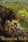Fablehaven (Fablehaven)
