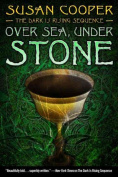 Over Sea, Under Stone (Dark Is Rising Sequence
