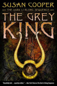 The Grey King (Dark Is Rising Sequence