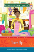 Time's Up (Beacon Street Girls