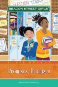 Promises, Promises (Beacon Street Girls
