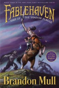 Grip of the Shadow Plague (Fablehaven