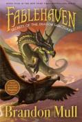 Secrets of the Dragon Sanctuary (Fablehaven