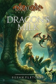 Dragon's Milk (Dragon Chronicles