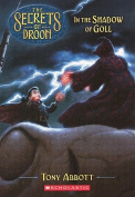 In the Shadow of Goll (Secrets of Droon