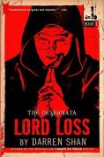 Lord Loss (Demonata)