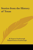 Stories from the History of Texas