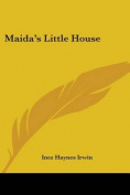 Maida's Little House
