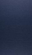 Oeuvres de Fermat, Publiees Par Les Soins de MM. Paul Tannery Et Charles Henry Sous Les Auspices Du Ministere de L'Instruction Publique.Vol. 1 [FRE]