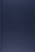 Oeuvres de Fermat, Publiees Par Les Soins de MM. Paul Tannery Et Charles Henry Sous Les Auspices Du Ministere de L'Instruction Publique.Vol. 3 [FRE]
