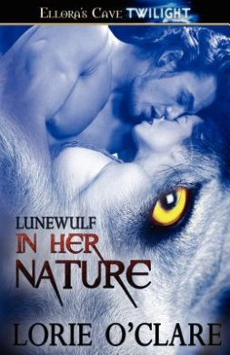 Lunewolf: In Her Nature