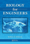 Biology for Engineers