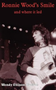 Ronnie Wood's Smile