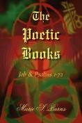 The Poetic Books