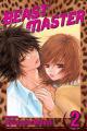 Beast Master, Volume 2 (Beast Master
