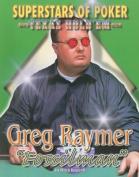 Greg 'Fossilman' Raymer (Superstars of Poker