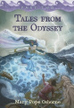 Tales from the Odyssey, Part Two (Tales from the Odyssey