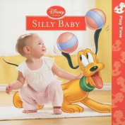Silly Baby [Board Book]