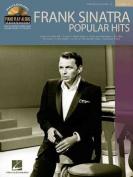 Frank Sinatra Popular Hits