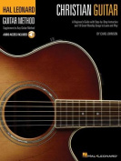 Christian Guitar Method