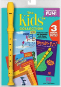 The Kids' Collection