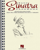 Frank Sinatra Fake Book