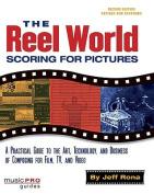 The Reel World
