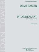 Incandescent: String Quartet