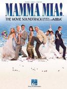 """""""Mamma Mia!"""" the Movie Soundtrack"""