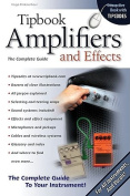 Tipbook Amplifiers and Effects